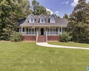 332 Oak Leaf Cir, Hoover image