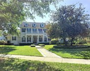 6302 Greatwater Drive, Windermere image