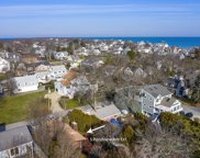 5 Pondview Avenue Ext, Scituate image