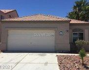 7641 Curiosity Avenue, Las Vegas image