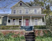 709 2nd Street, Wilmington image
