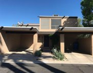 6001 N 11th Street, Phoenix image