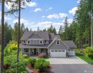 2707 122nd St NW, Gig Harbor image