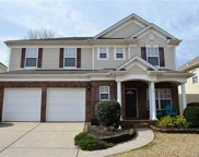 119  Glade Valley Avenue, Mooresville image