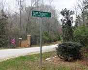 Lot A  Maggie Robinson Road Unit #A, Waxhaw image