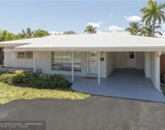 411 SE 5th Ave, Pompano Beach image