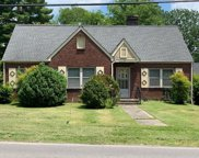 119 Castle Heights Ave, Lebanon image