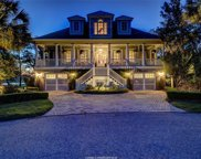 14 Lady Slipper Island Ct, Bluffton image
