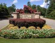 Lot 179 Woody Point Drive, Murrells Inlet image