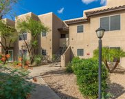 9451 E Becker Lane Unit #1026, Scottsdale image