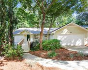 497 Stonehouse Rd., Tallahassee image