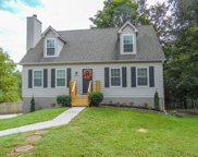 4818 Camby Lane, Knoxville image