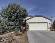 720 Newton Way, Chino Valley image