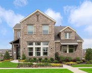 1515 William Way, Farmers Branch image