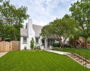 2725 6th Avenue, Fort Worth image