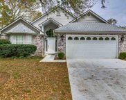 3103 Robyn Court, Little River image
