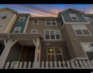 1042 W Painted Horse Ln, Bluffdale image