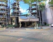 425 South Street Unit 3804MU, Oahu image