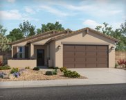 40545 W Hensley Way, Maricopa image
