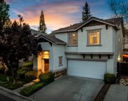 5249  Water Lily Lane, Rocklin image