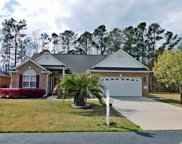 643 Charter Dr, Longs image