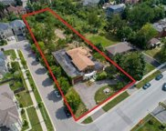 120 W Fairview Rd, Mississauga image