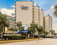 200 N 76th Ave. N Unit 601, Myrtle Beach image