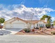 8395 W Ford Avenue, Las Vegas image