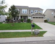 11062 Westoves  Drive, Noblesville image