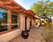 3042 N Avenida De La Colina, Tucson image