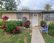 30120 Sw 151st Ave, Homestead image