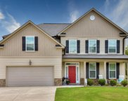 1217 Absolon Court, Grovetown image