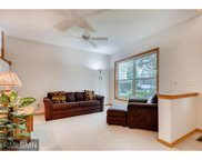 15243 Dupont Court, Apple Valley image