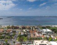 51     Kennebec, Long Beach image