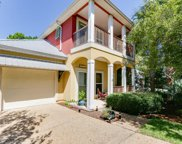 5424 HOPETOWN Lane, Panama City Beach image