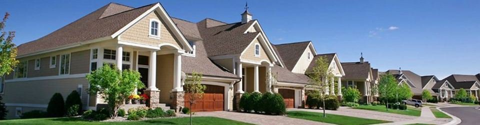 Bakersfield California Real Estate