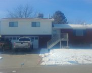 2709  Rincon Drive, Grand Junction image