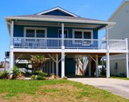110 Ferry Road, Holden Beach image