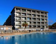 5905 S Kings Hwy. Unit 229-A, Myrtle Beach image