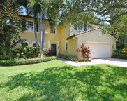 1225 Merlot Drive, Palm Beach Gardens image