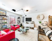 3501 Normandy Avenue, Highland Park image