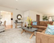 816 Londonderry Dr, Sunnyvale image