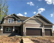 7271 208th Street, Forest Lake image