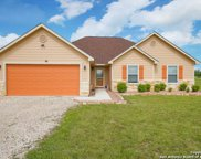 532 Granberg Rd, Lytle image