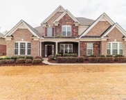 2702  Creek Manor Drive, Waxhaw image