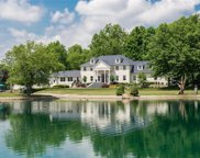 12484 156th  Street, Noblesville image