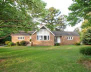 1704  Old Richburg Road, Chester image