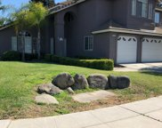3214 Riverview, Madera image