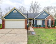 12525 Levins Hall  Road, Huntersville image