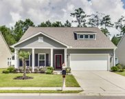 1204 Brighton Hill Ave, Myrtle Beach image